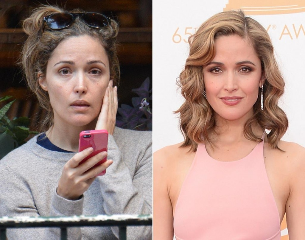 20-celebrities-who-look-completely-different-without-makeup-3