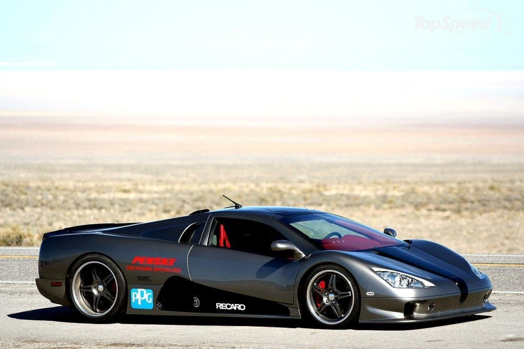 SSC-Ultimate-Aero-TT-19