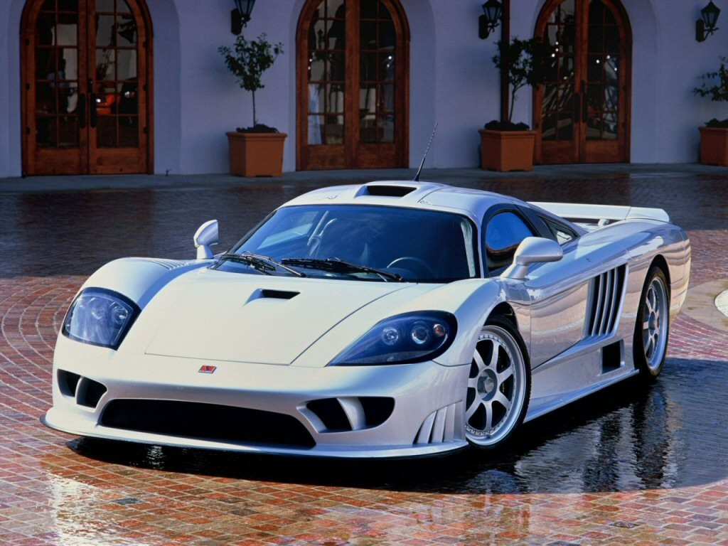 Saleen-S7-Twin-Turbo-1