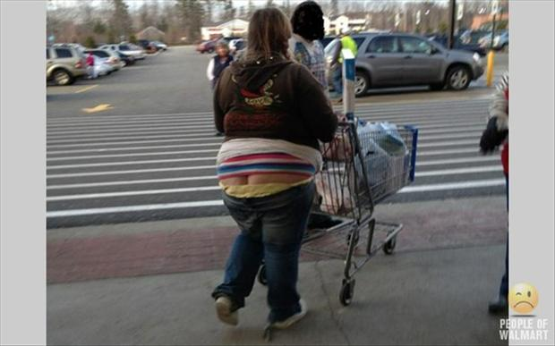 people-of-walmart-27