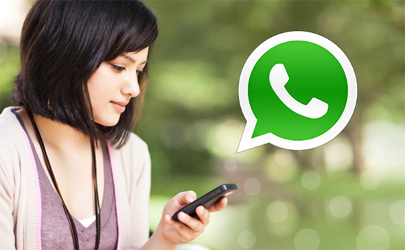 whatsappitis-adiccion-whatsapp-5