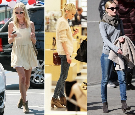 kate-bosworth-botines-ante3