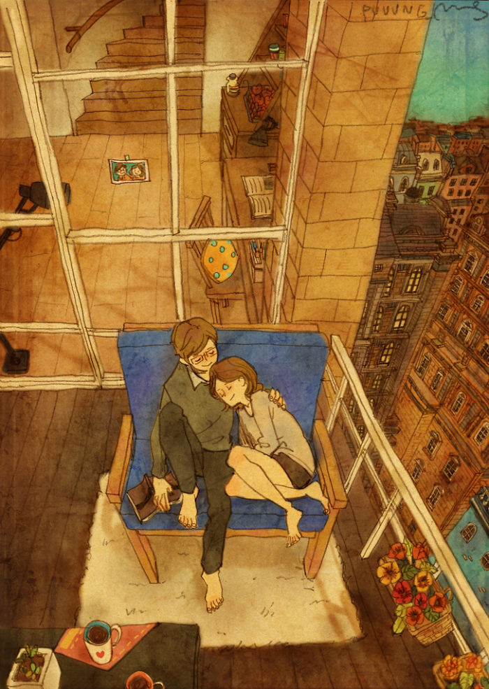 sweet-couple-love-illustrations-art-puuung-40__700-1