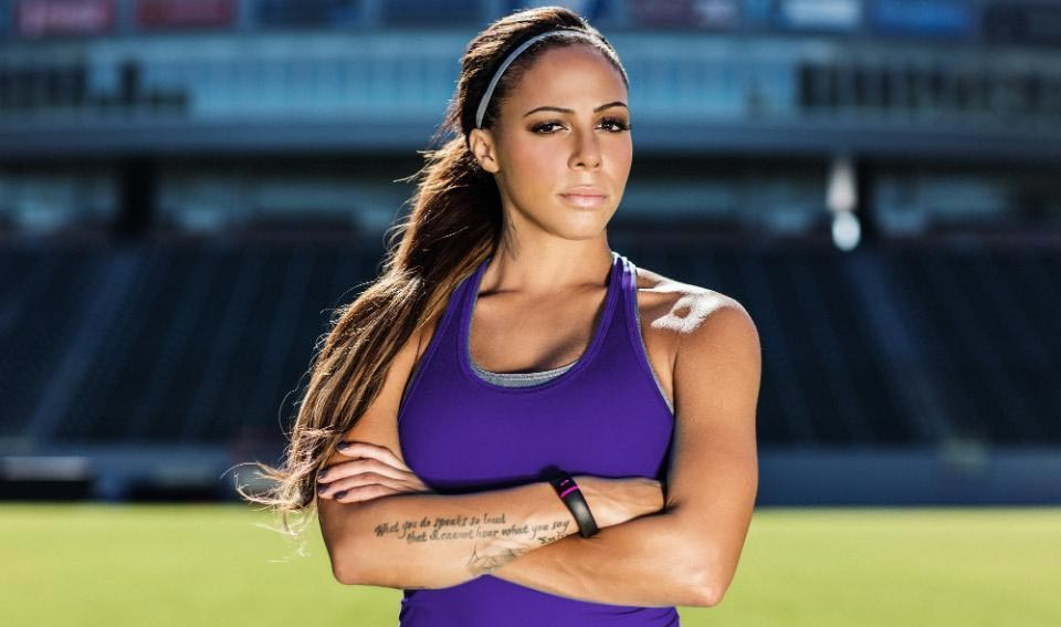 Sydney_Leroux_Article1