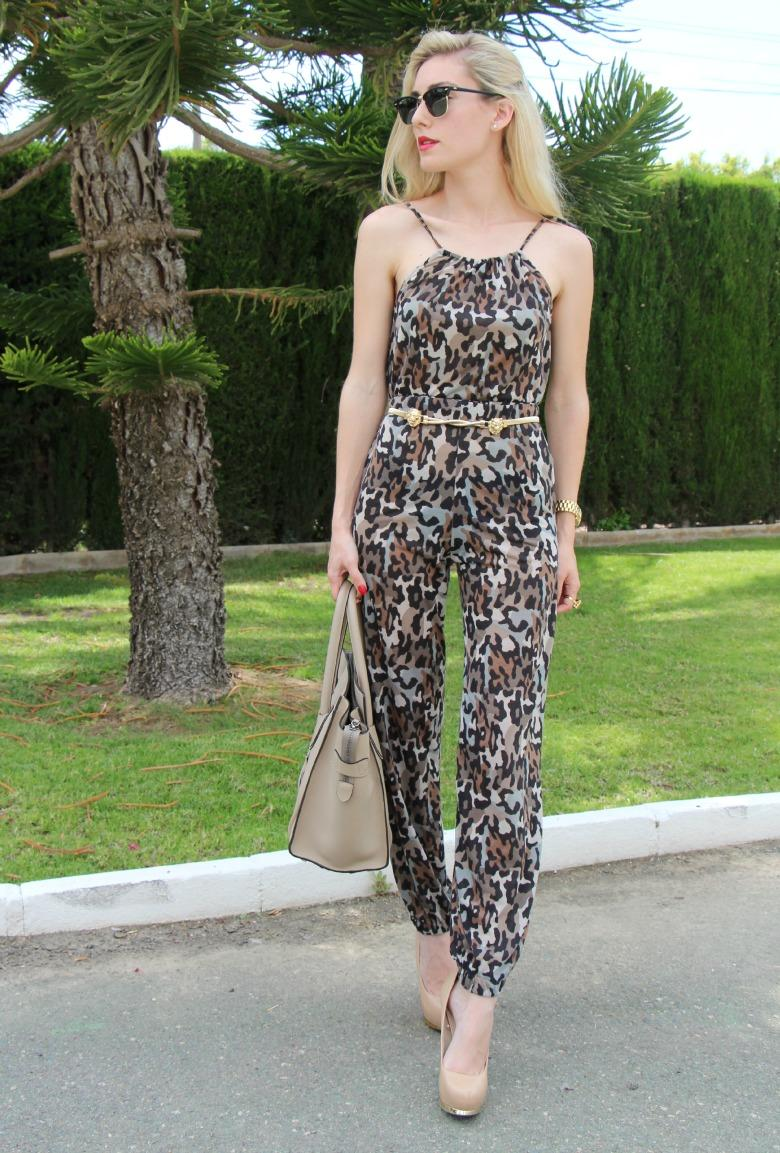 jumpsuit-military-L-yFlAcx