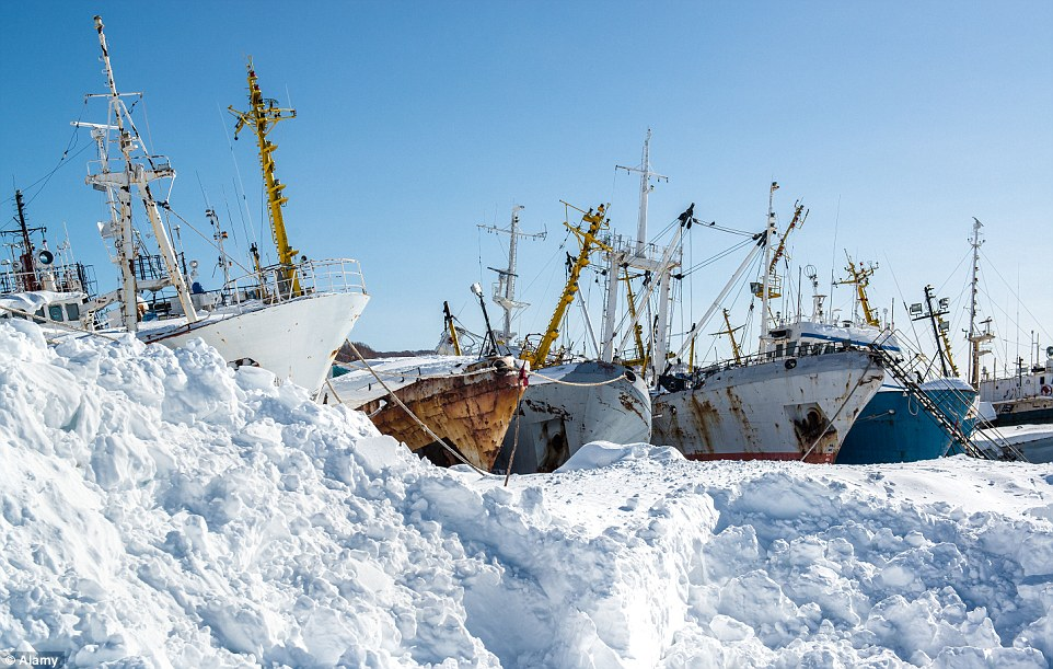 2A1A94A100000578-3144528-Ice_ice_baby_A_Russian_shipyard-a-19_1435671620251