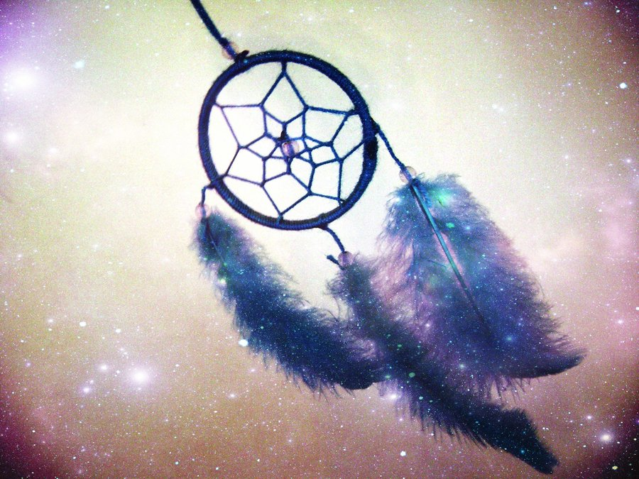 dreamcatcher__by_xxluulixx-d4gbjm8