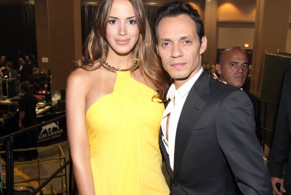 marc-anthony-y-shannon-de_590x395