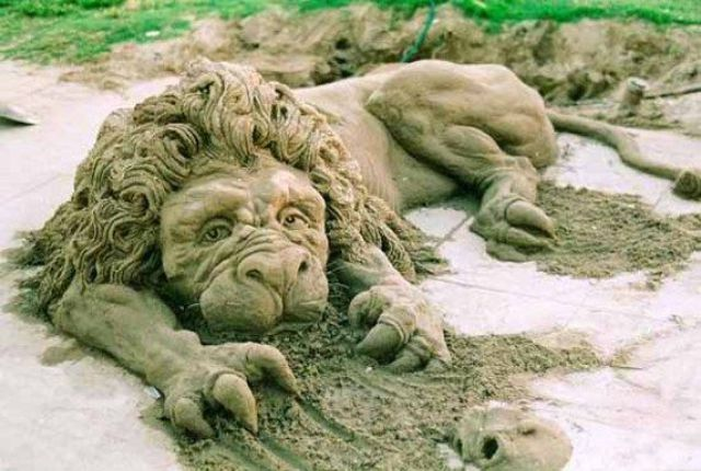 unbelievable_sand_sculptures_640_46