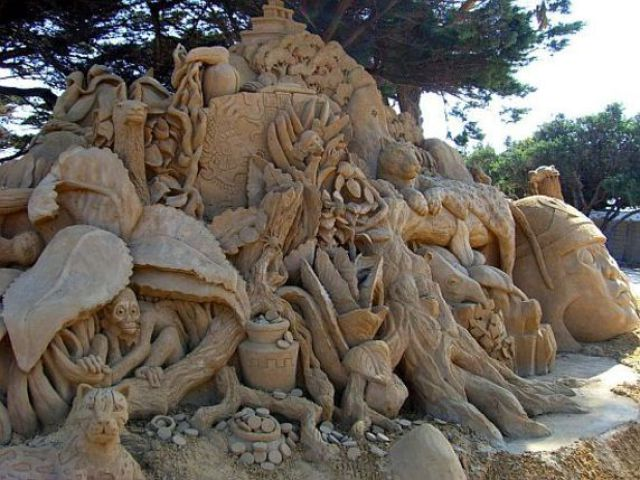 unbelievable_sand_sculptures_640_57