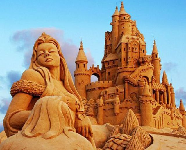unbelievable_sand_sculptures_640_58