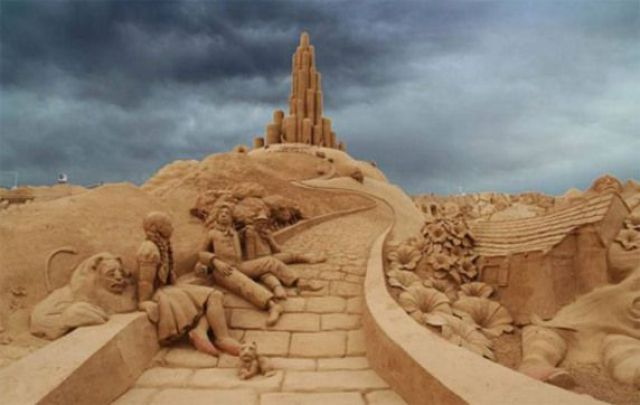 unbelievable_sand_sculptures_640_69
