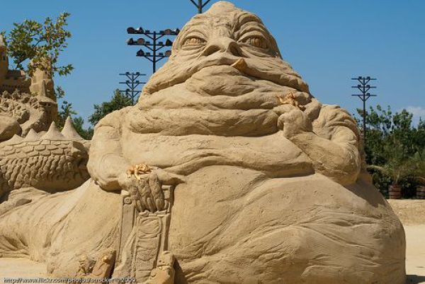 unbelievable_sand_sculptures_640_91
