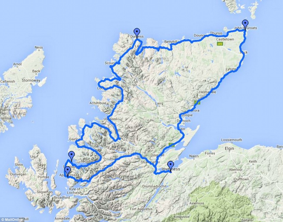 2B1B5D4500000578-3193862-The_North_Coast_500_route_in_Scotland_runs_from_Inverness_to_the-a-64_1439396807636