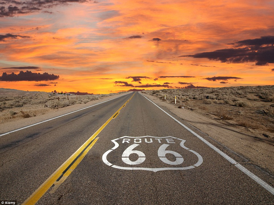 2B4D6E8700000578-3193862-Perhaps_one_of_the_most_famous_roadtrips_in_the_world_Route_66_h-a-4_1439449182008