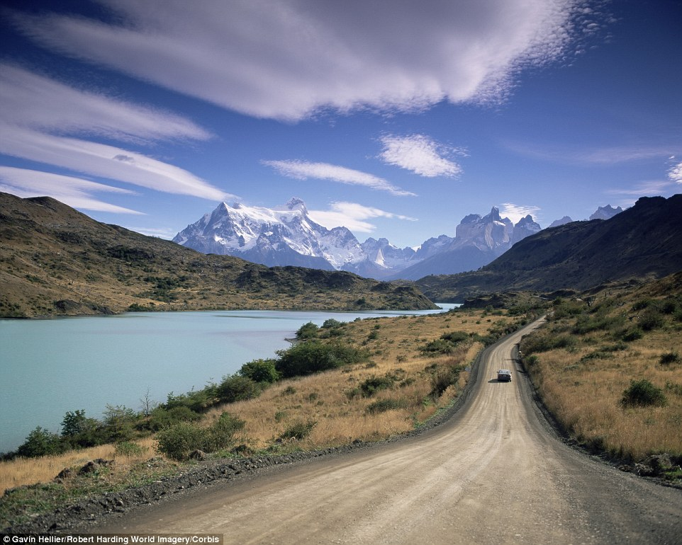 2B4E4A6100000578-3193862-For_those_wishing_to_experience_the_spectacular_Chilean_Andes_wh-a-7_1439449182182