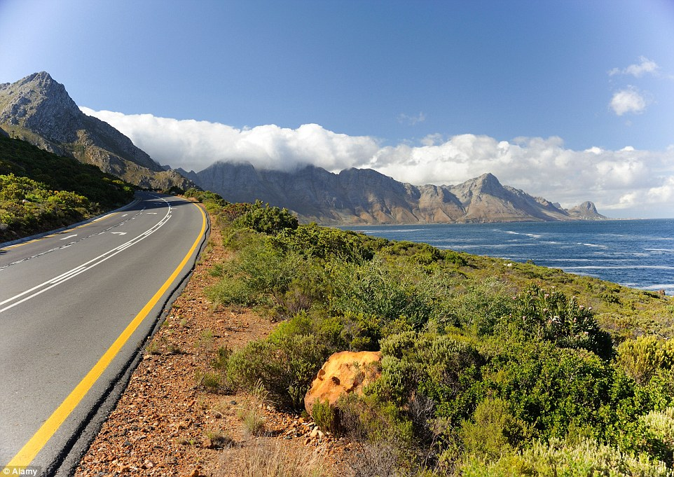 2B4E89CE00000578-3193862-The_Garden_Route_boasts_some_of_the_most_beautiful_stretches_of_-a-18_1439449183052