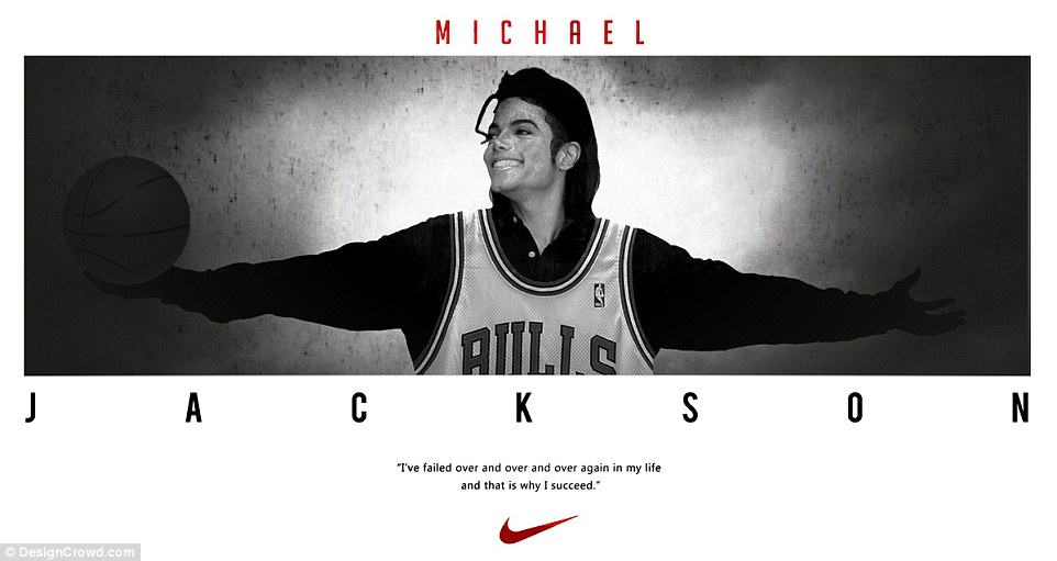 2B6C2B0A00000578-3200942-Inspirational_message_This_mock_Nike_ad_sees_the_singer_holding_-a-33_1439823186474