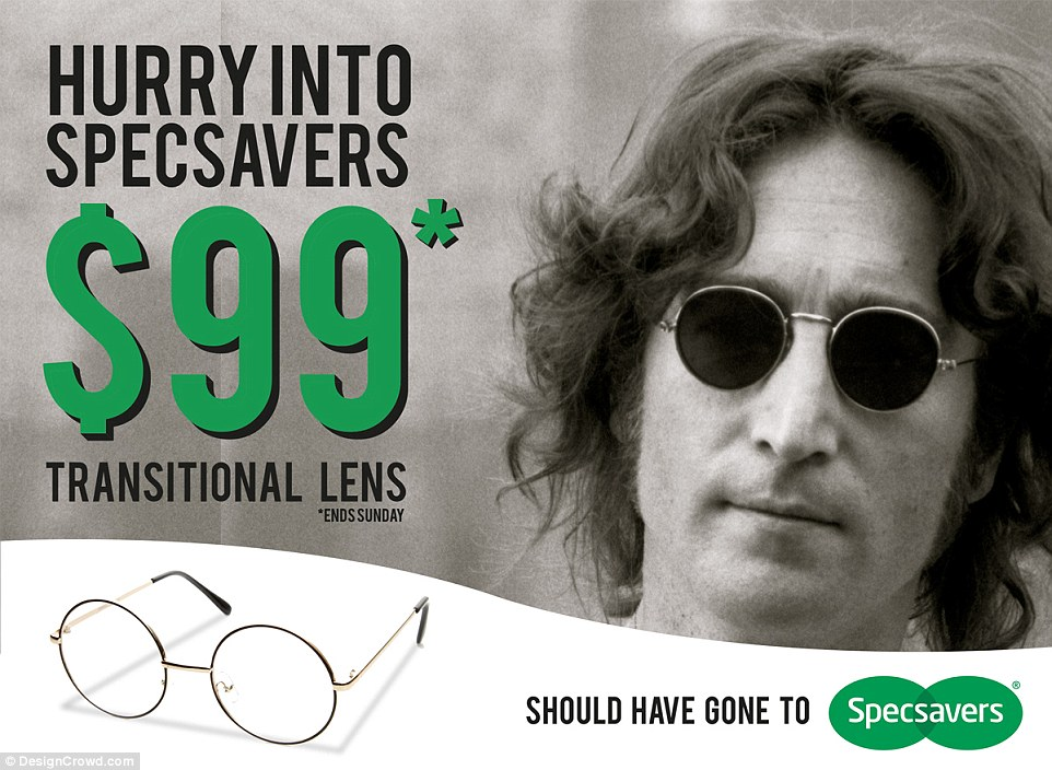 2B6C2B0E00000578-3200942-Iconic_look_John_Lennon_can_be_seen_wearing_his_trademark_round_-a-42_1439823187085