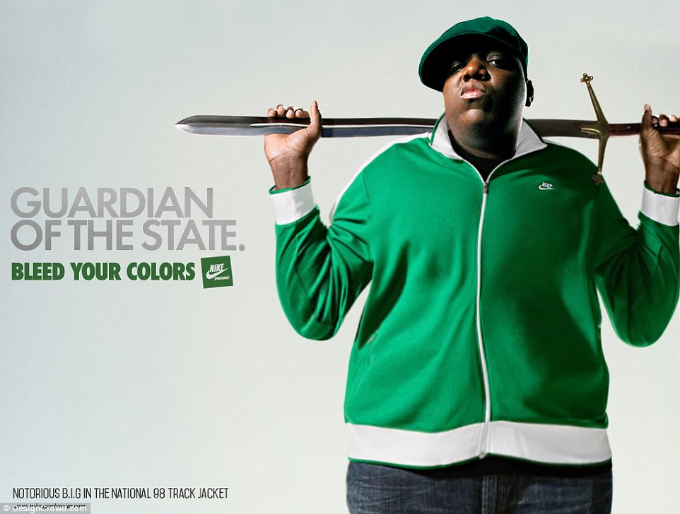 2B6C2B2E00000578-3200942-Legendary_rapper_Notorious_B_I_G_is_pictured_holding_a_sword_whi-a-47_1439823187576