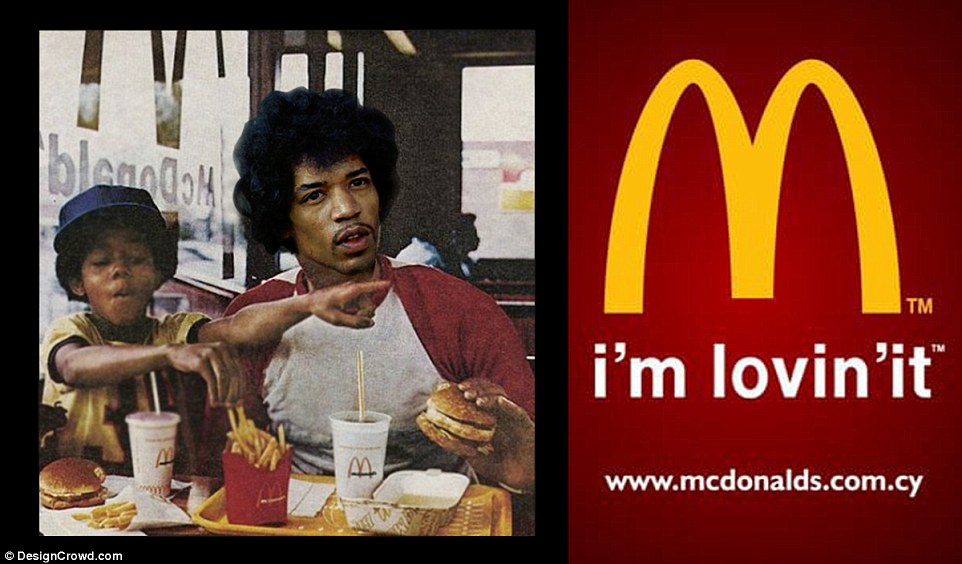 2B6C2B6600000578-3200942-Vintage_inspired_Jimi_was_also_Photoshopped_into_this_modern_McD-a-48_1439823187581