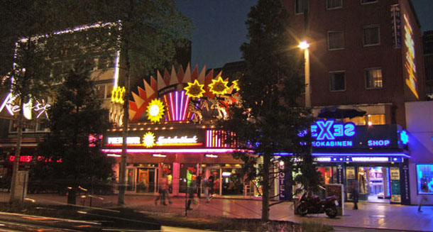 St.-Pauli-Hamburg-Night-Life