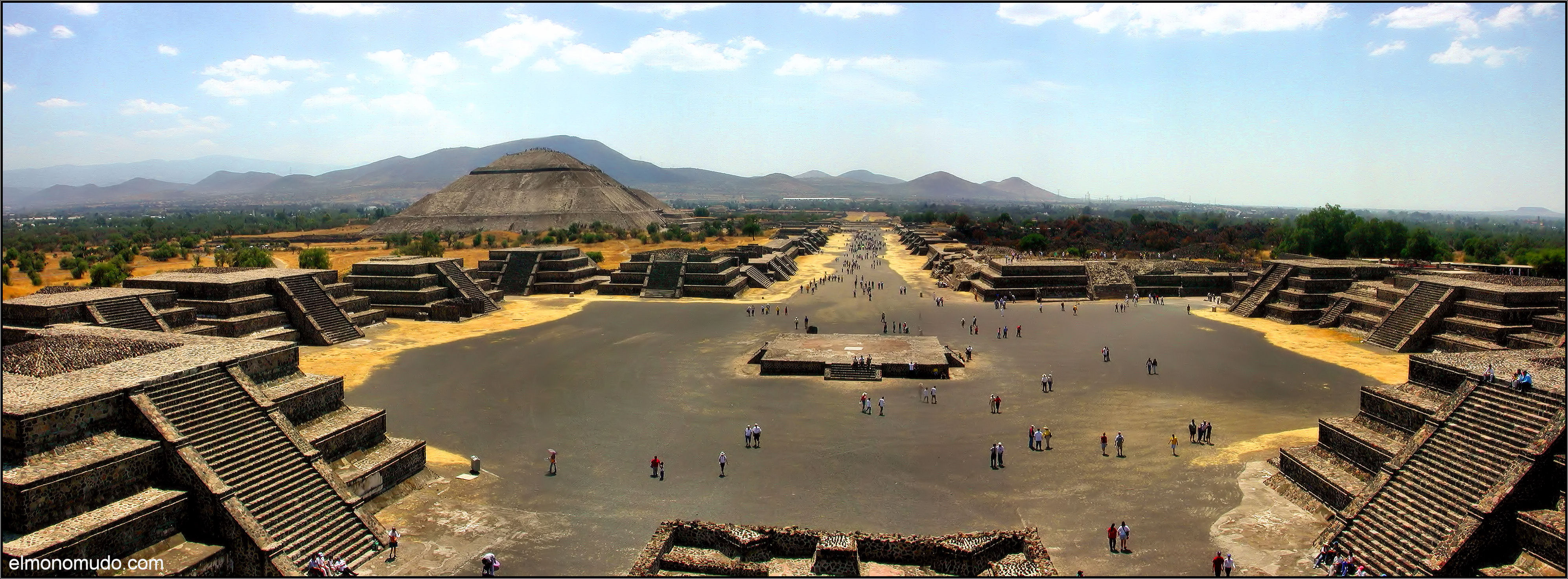 teotihuacan_stich_3987x1473