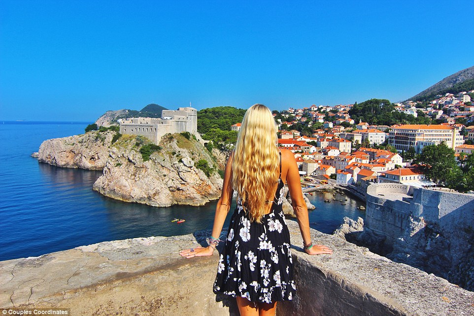 2BEFEDE300000578-3214419-Winter_is_not_coming_Alexandra_witnesses_Dubrovnik_famed_for_bei-a-15_1441365214644