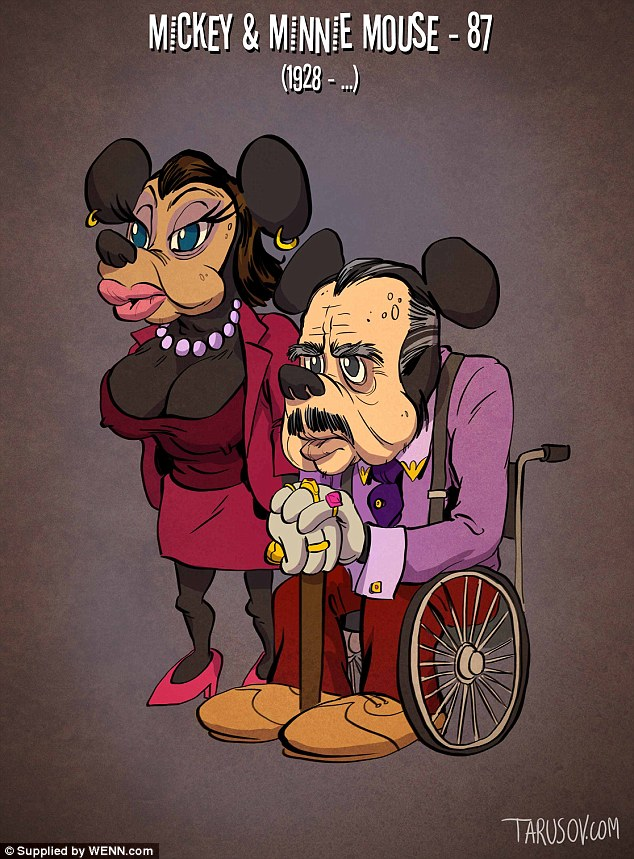 2C69CA8A00000578-0-Tycoon_Mickey_and_Minnie_Mouse_look_to_be_enjoying_old_age_with-m-118_1442487188983
