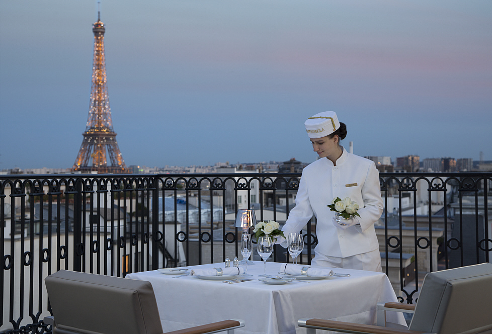 LXRV-PHOTO-RESTAURANT-PANORAMIQUE-LOISEAU-BLANC-HOTEL-PENINSULA-PARIS