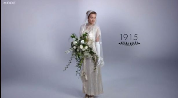 100-years-of-wedding-dressing-dresses (1)