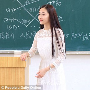 2D5E93E500000578-3270684-Chinese_online_users_have_dubbed_Ms_Xu_goddess_teacher_-a-1_1444821475733