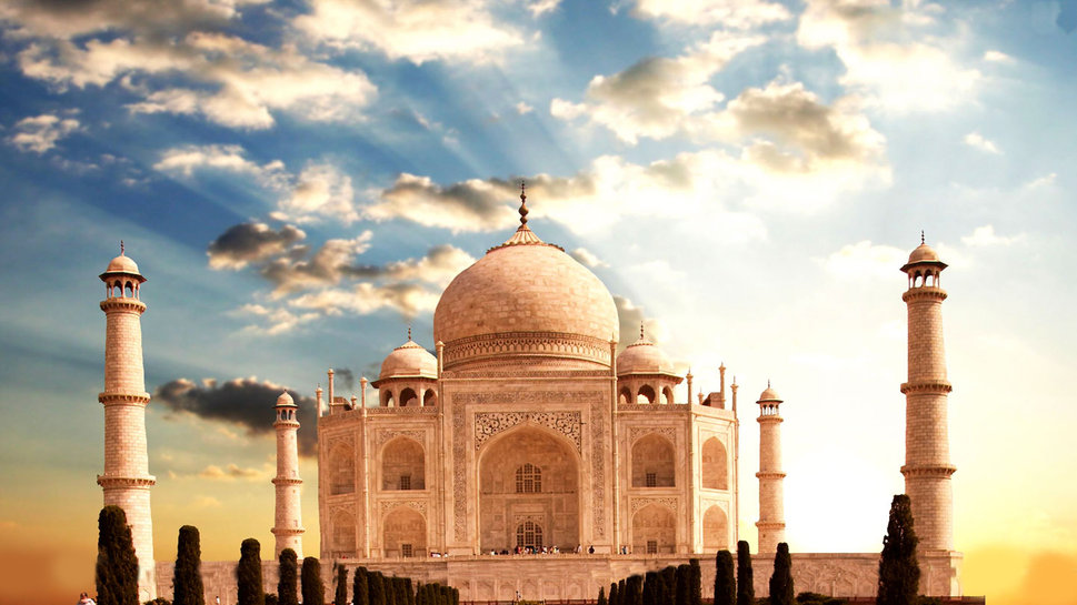 846884__taj-mahal-india-hd-1080p-super-sharp_p