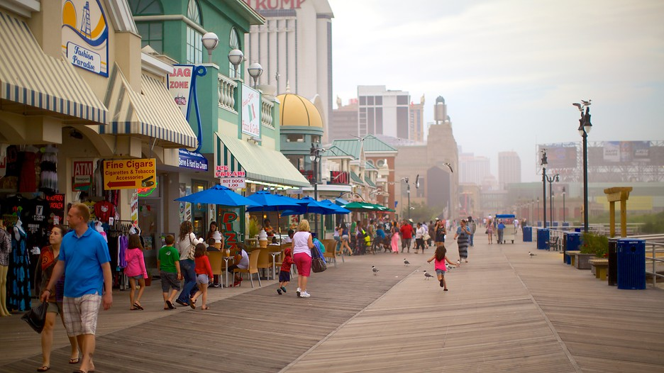 Atlantic-City-Boardwalk-45928