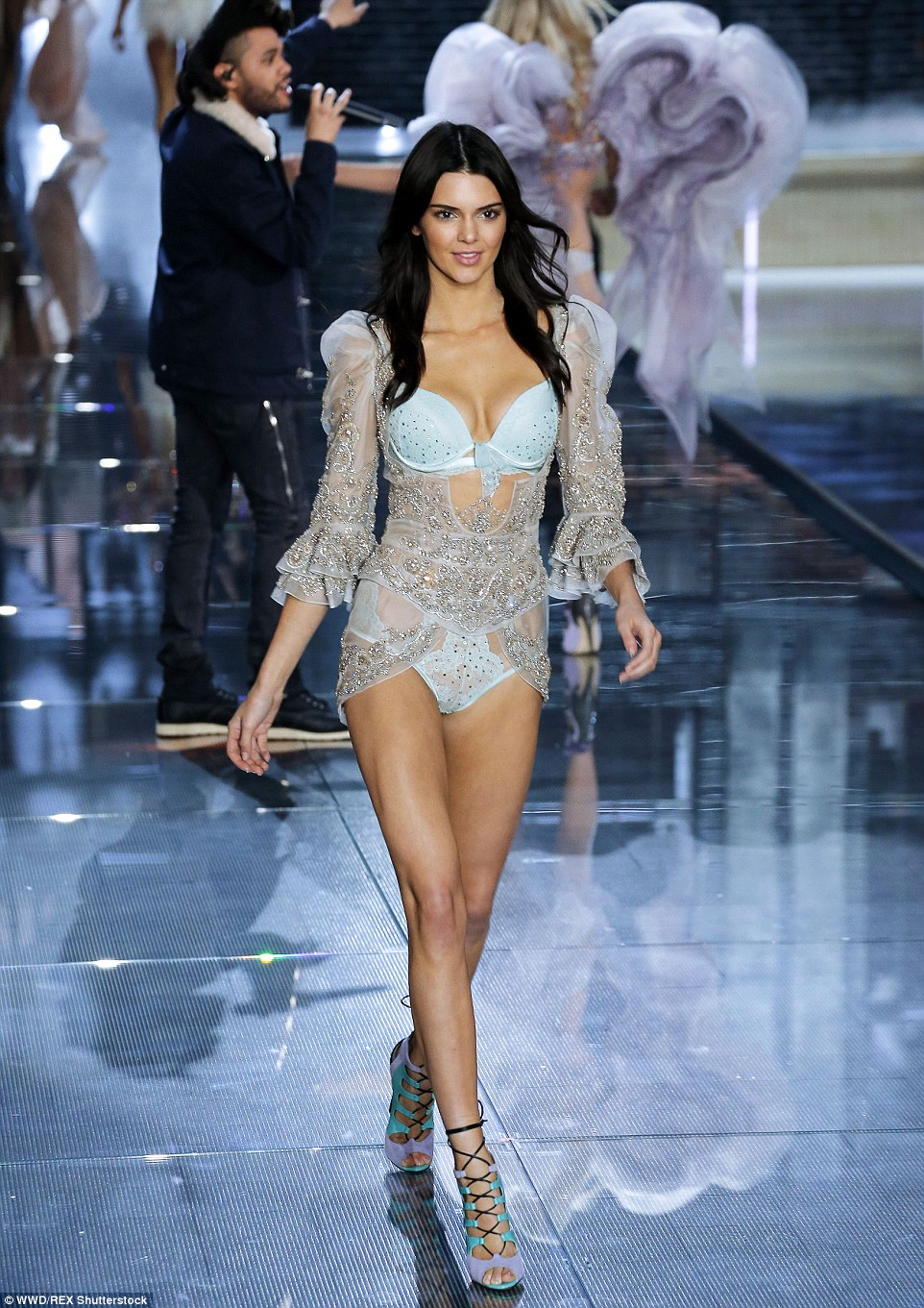 2E5231DB00000578-3312676-Blue_belle_Kendall_showed_her_fashion_week_experience_as_she_sas-a-10_1447246960622