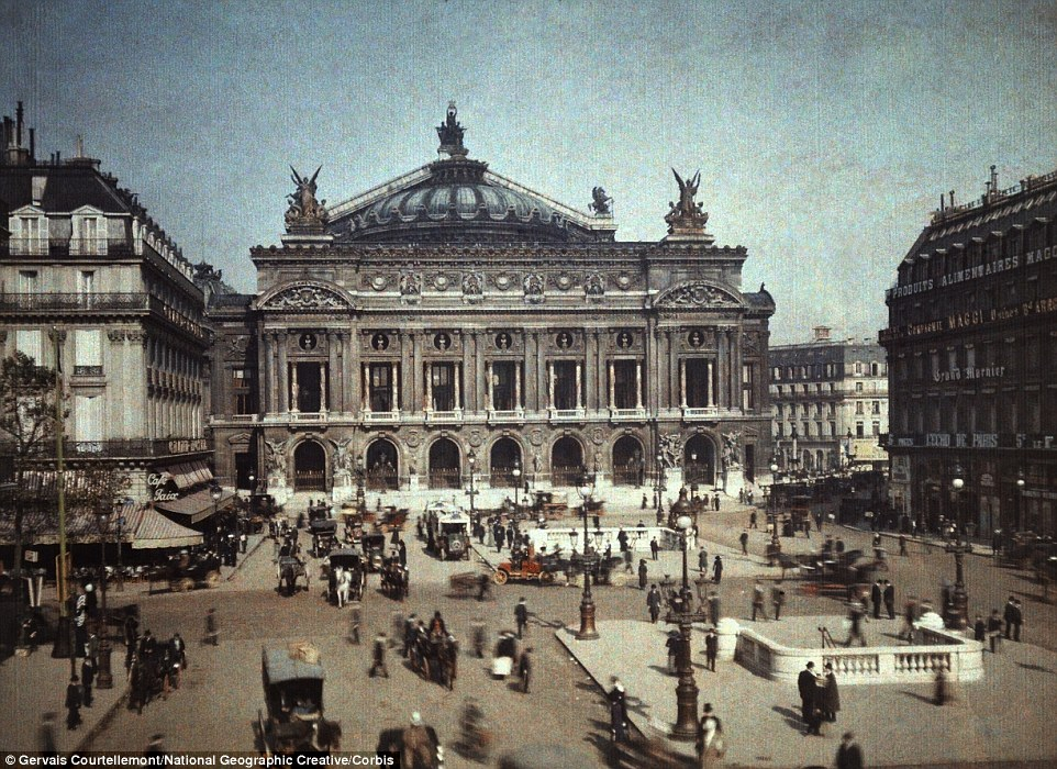 2E91A41B00000578-0-A_city_of_change_The_Opera_house_was_built_between_1761_1775_Ima-a-24_1447863448947