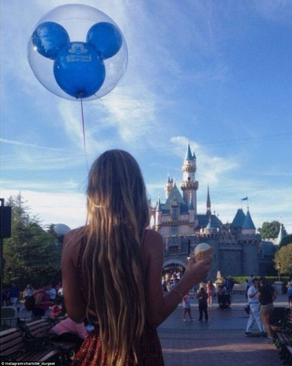 2ECC14F700000578-0-Charlotte_pictured_at_Disneyland_is_an_economics_student_and_mod-m-149_1448453044543