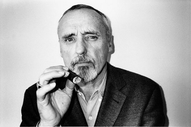 dennis-hopper-1001-we02