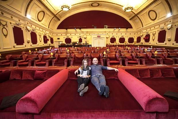 electric-cinema-located-in-the-notting-hill-district