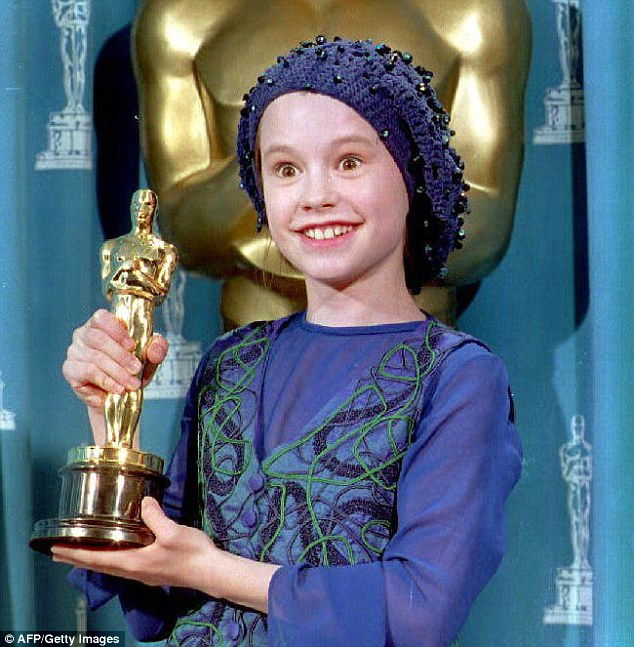 3101E31A00000578-3437766-Actress_Anna_Paquin_was_just_11_years_old_when_she_won_the_Oscar-a-77_1455293396437