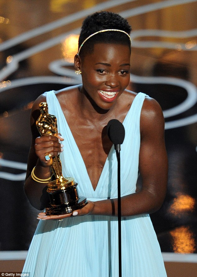 3106EDC600000578-3437766-One_of_the_most_powerful_Oscars_speeches_ever_came_from_Lupita_N-a-71_1455293396432