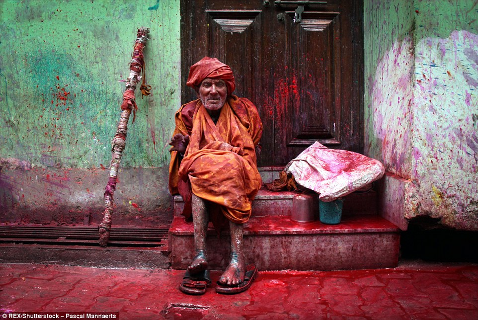 3171285100000578-3458257-The_origin_of_the_modern_Holi_festival_has_been_traced_to_ancien-a-92_1456147893351