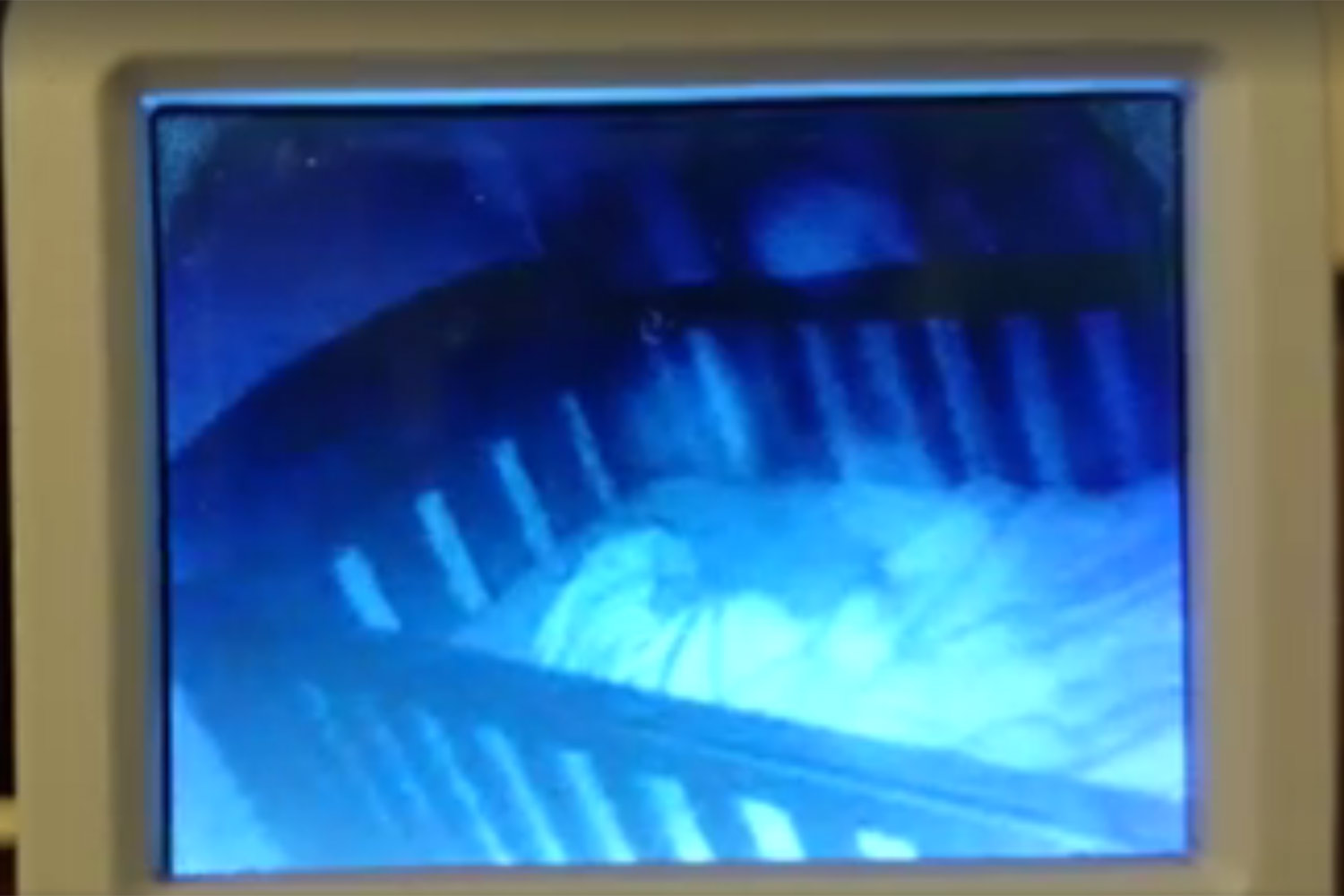 baby-monitor-ghost_2670611a